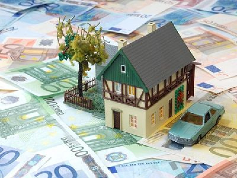 Okamžitá půjčka přes sms picture 7