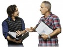 Oceňování nemovitostí, konzultace při stanovení tržní ceny