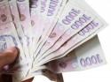 Řešení pohledávek, které jsou zajištěny nemovitým majetkem a řešení vztahu dlužník/věřitel